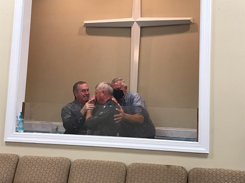24-7-House-Baptism1500X375