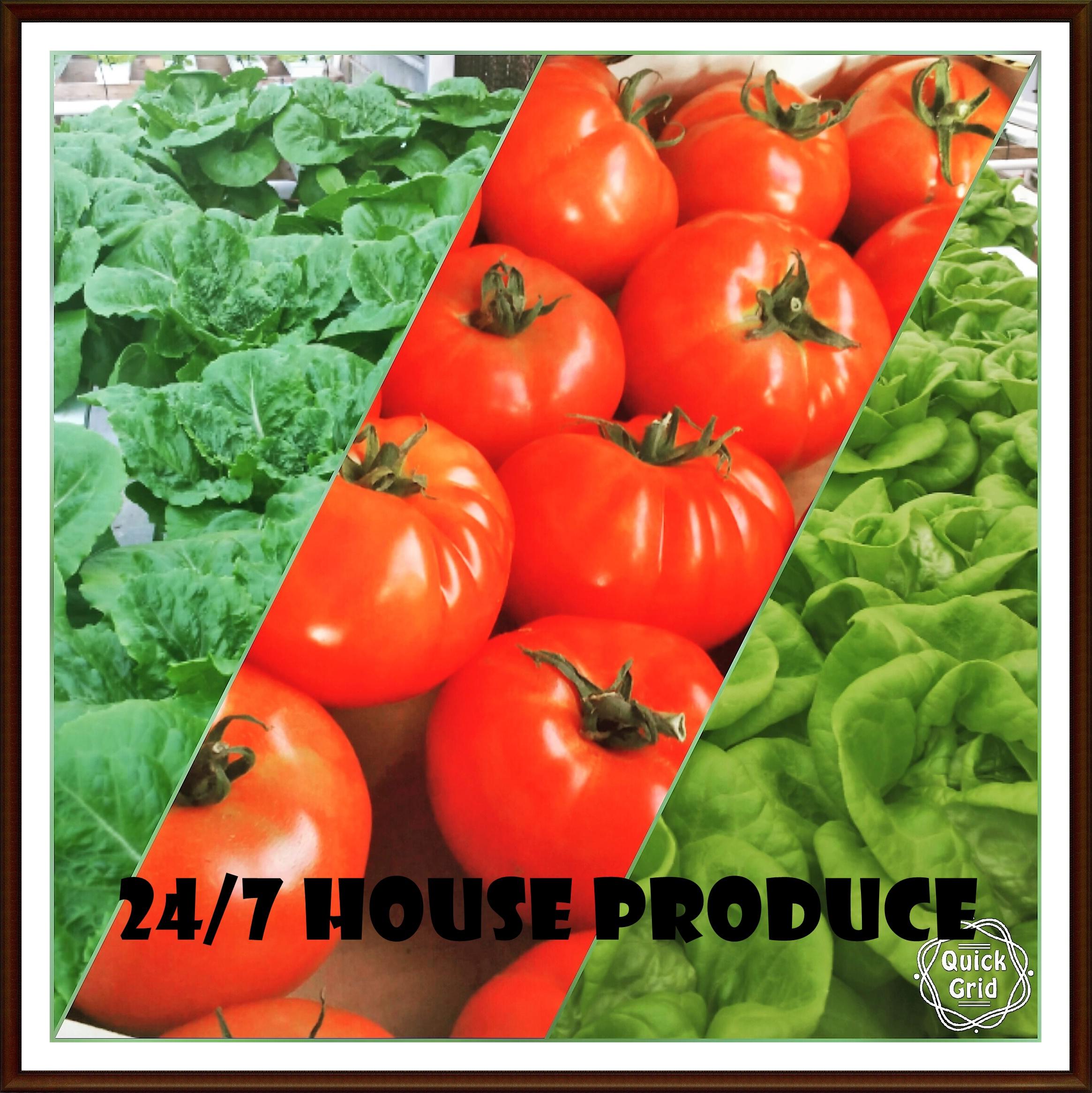 247house3